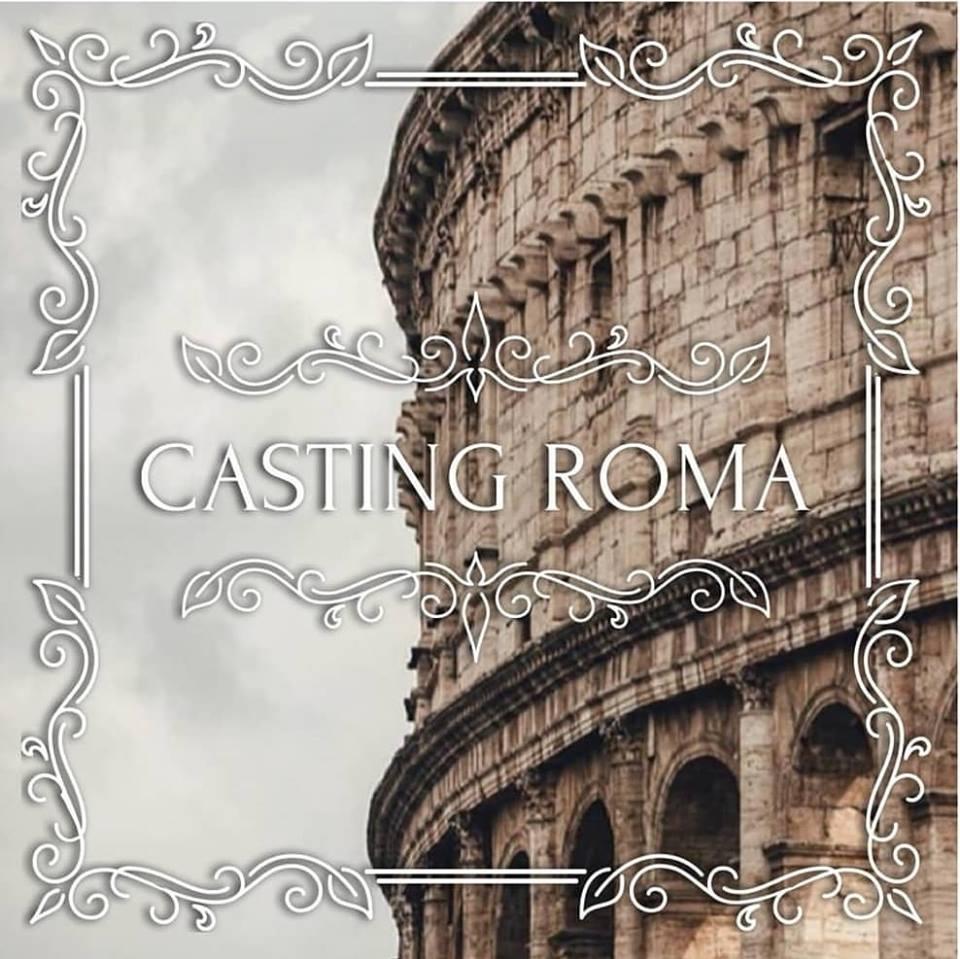 immagine Agenzia Casting Roma selezona ragazzi/e
