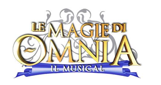 audizioni musical Padova
