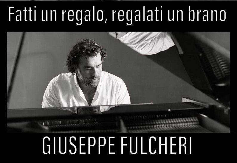Immagine Corso online Songwriter