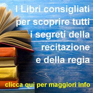 banner libri consigliati