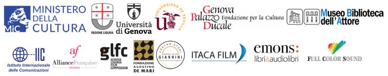 banner partner ActorsPoetryFestival