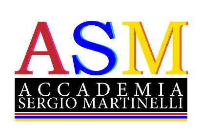 logo Accademia ASM