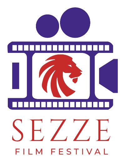 logo Sezze Film Festival 2019