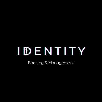 logo identity agenzia