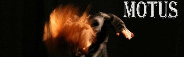 immagine motus borse di studio danza