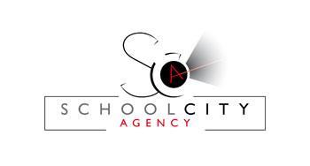 School City Agency