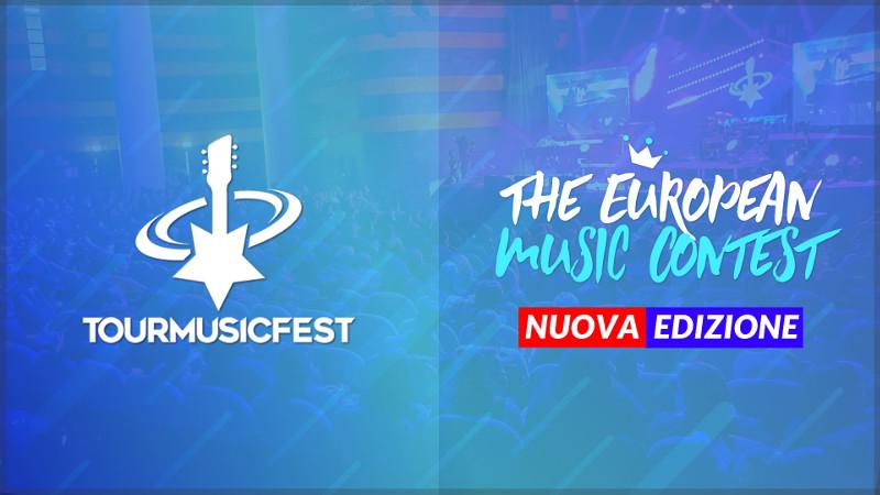 immagine Tour Music Fest 2021